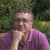 Jan Vanreusel